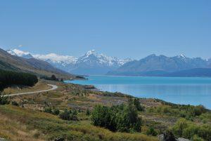 Read more about the article Die ersten beiden Tage im Camper [NZ]