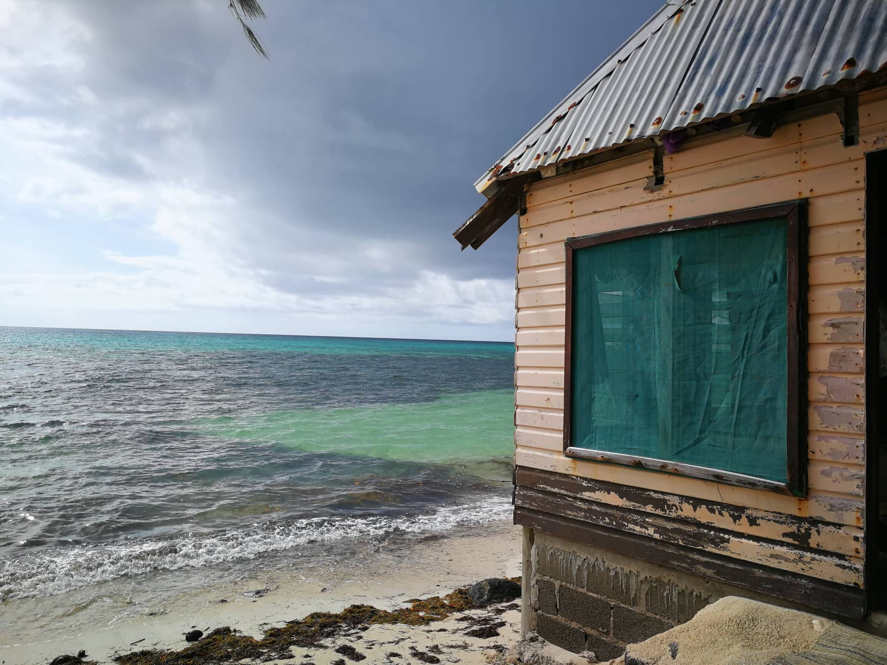 You are currently viewing Fiji Time heißt Entspannung pur [FIJI]