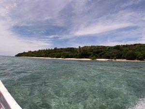 Read more about the article Kulturschock in Fiji [FIJI]