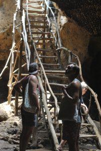 Read more about the article Zurück im Salzwasser, zurück in Kuta Lombok [INDO]