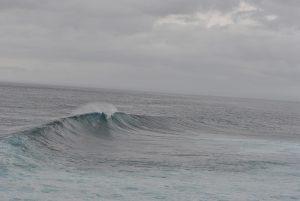 Nusa Lembongan – die perfekte Insel für Yoga und Surfen [INDO]