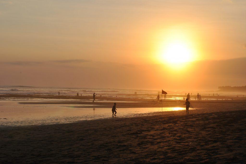 Zweite Chance für Canggu – Surfen und Shoppen auf Bali [INDO]