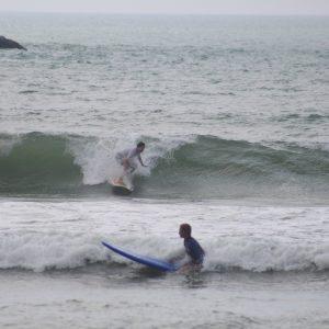 srilanka_surfen